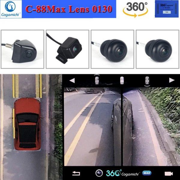 camera-360-d-o-to-cogamichi-c-88max-lens-0130-ahd