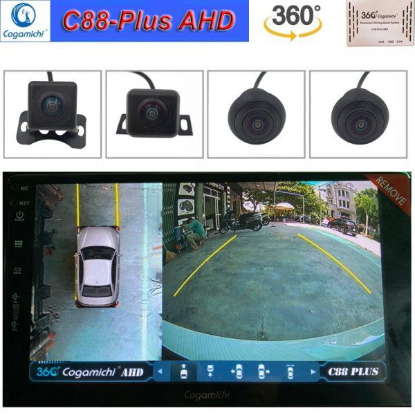 camera-360-d-o-to-cogamichi-c-88plus-ahd-quan-sat-toan-cnh