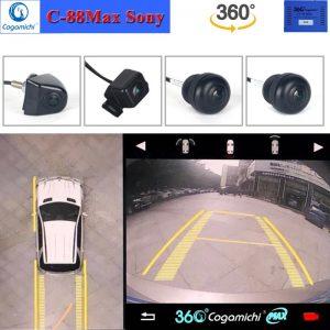 camera-360-do-o-to-cogamichi-c-88max-quan-sat-toan-cnh