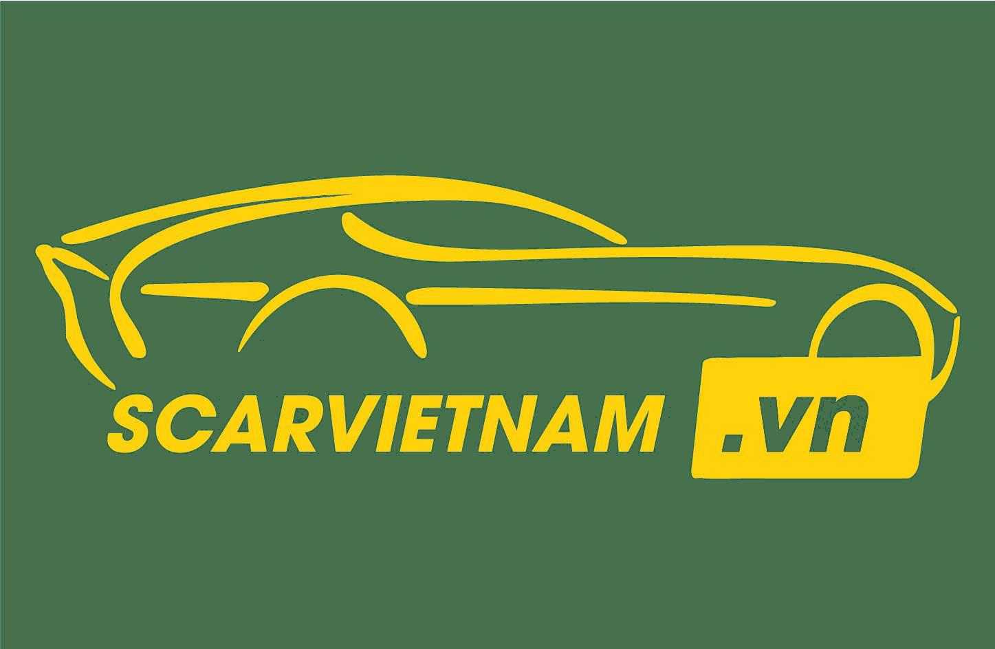 SCAR VIỆT NAM