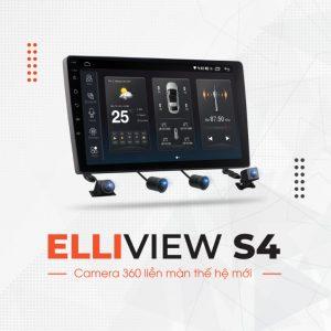 man-hinh-android-elliview-s4-premium-6gb128gb-carplay-man-hinh-android-elliview-s4-premium-6gb128gb-carplay-768x768